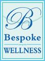 Bespoke Wellness Sarasota